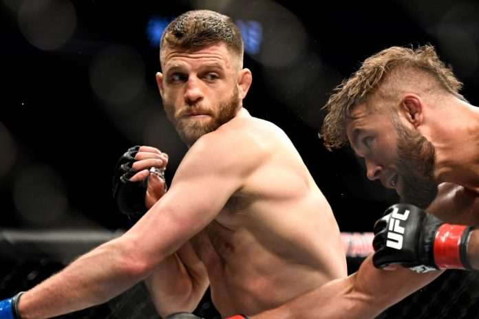 https://readmma.com/2020/06/16/calvin-kattar-vs-dan-ige-set-for-july-15th-main-event/