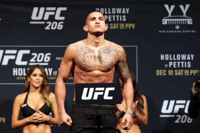 https://www.mmamania.com/2017/5/8/15582124/ufc-anthony-pettis-wont-make-mistake-rushing-back-ufc-title-fight-again-mma