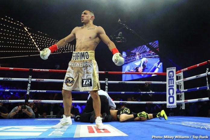 https://www.boxing247.com/wp-content/uploads/2018/12/0-Teofimo_KO.jpg