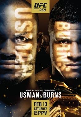 https://en.wikipedia.org/wiki/UFC_258#/media/File:UFC_258_poster.jpg
