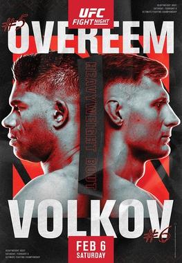 https://en.wikipedia.org/wiki/UFC_Fight_Night:_Overeem_vs._Volkov#/media/File:UFC_Fight_Night_184.jpg