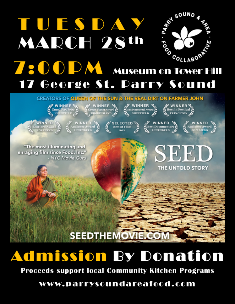 Seed The Untold Story - Final Poster - PSAFC  (002).png