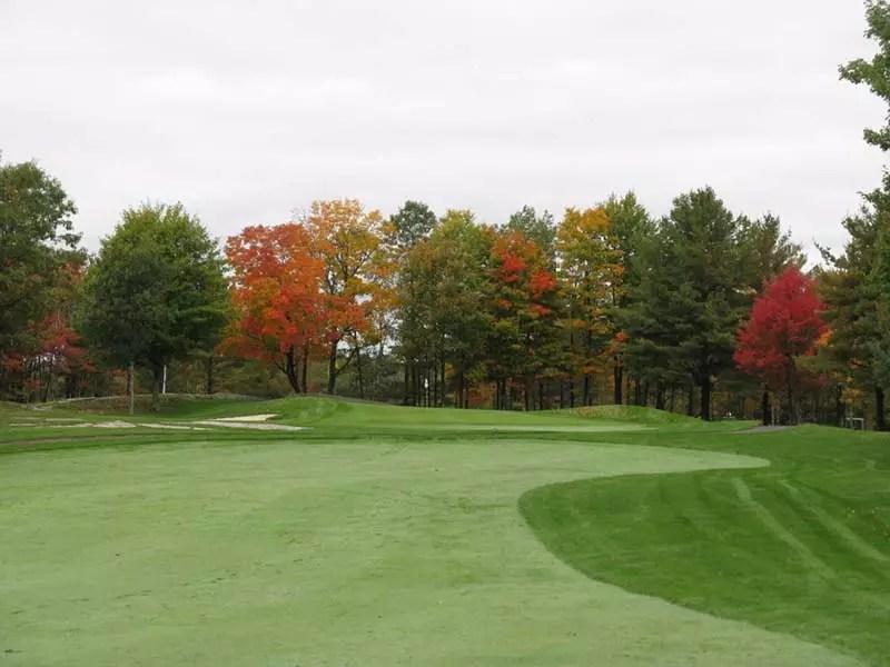 golf-parrysound-fall