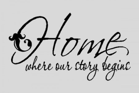 home quotes 4k pictures 4k pictures full hq wallpaper