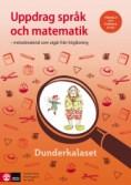 Uppdrag_spr-k_och_matematik