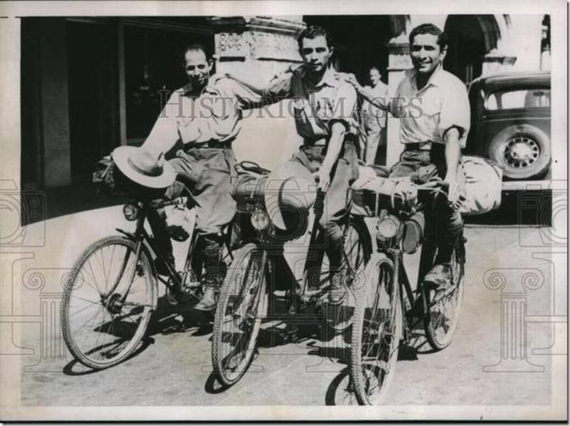 28bgmcyclist6jpg