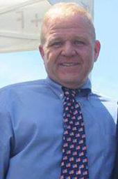 Freeholder Doug Cabana