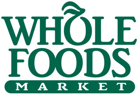 Whole Foods Town Hall