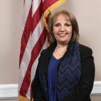 Council Candidate Aida Visakay