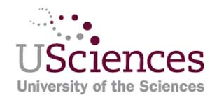 Usciences Academic Calendar.Parsippany Residents Named To Dean S List At University Of The