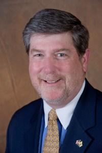 Attorney E. Drew Britcher