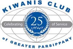 kiwanis25thanniversary