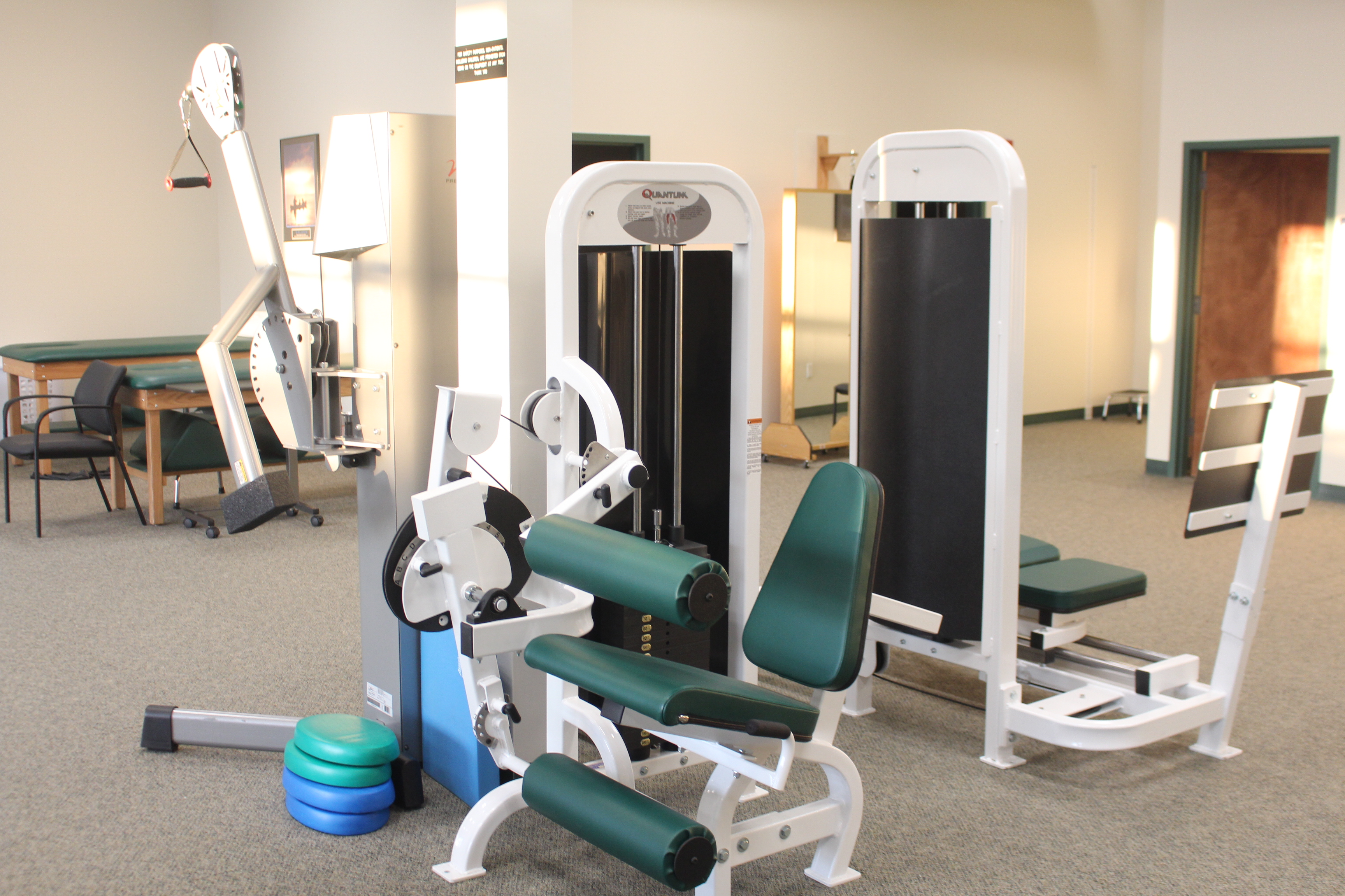 Garden state physical therapy - The Center Specializes In Manual Therapy Neurological Rehabilitation Orthopedics Pain Management Pre And Post Operative Rehabilitation Sports Medicine