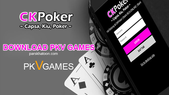 Download-PKV-Games-CKPoker