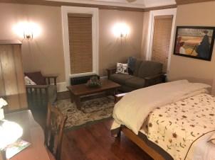 Room4_FromDoor