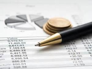 پایان نامه حسابداری سیستم حقوق و دستمزد