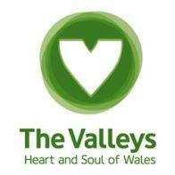 Love The Valleys