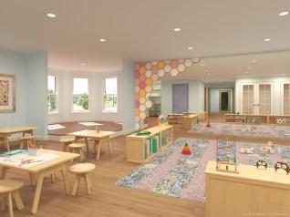 homestead_classroom