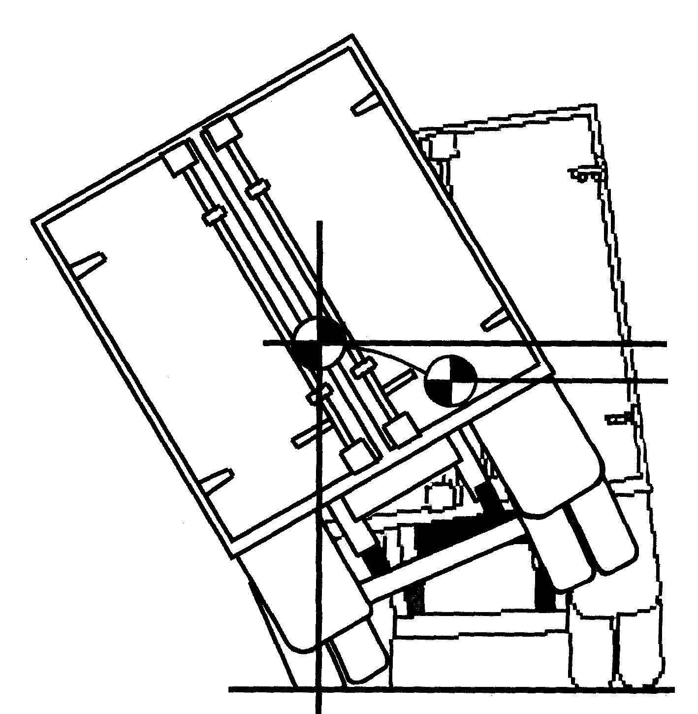 Dry Van Loading Tips