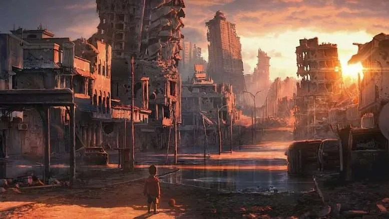 post-apocalyptic-illustration-jonas-de-ro-061