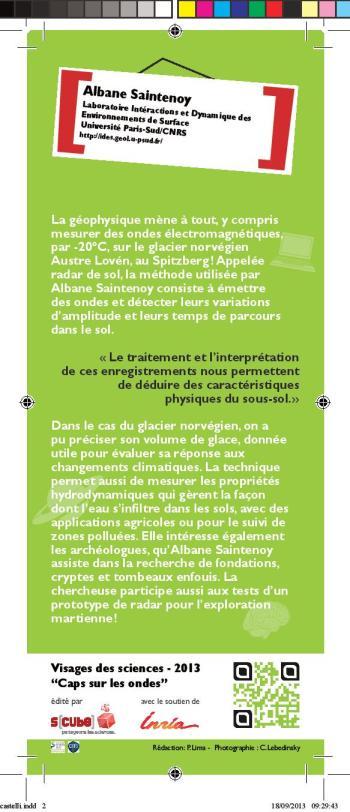 Saintenoyfinal-page-002