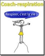 coach respiration