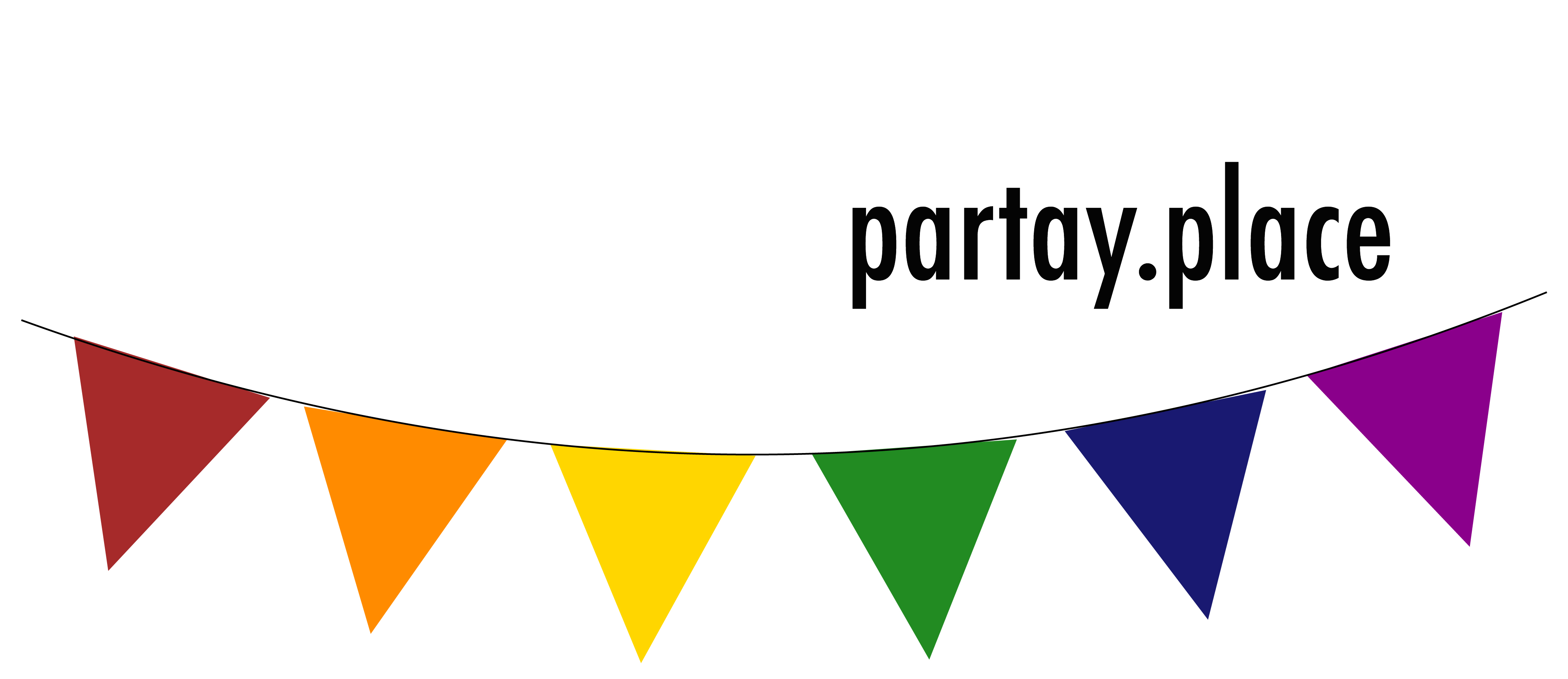 Seattle children's party planning birthday parties for kids in Seattle