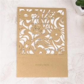13_Partecipazione-con fiori-oro-interno-bianco.jpg