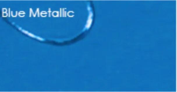 blue metallico_150