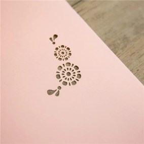 Cartoncino Formato A3 WAFL0006_2