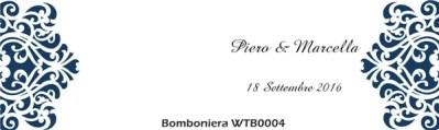 fascetta bomboniere_WPTK0004