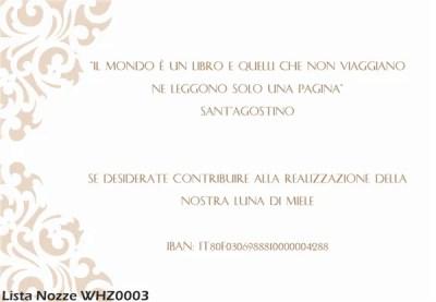 lista nozze_WPTK0003