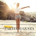 parteeaugusta6-2