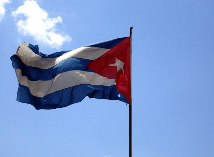 Kuba: Die Blockade in Zeiten von Corona