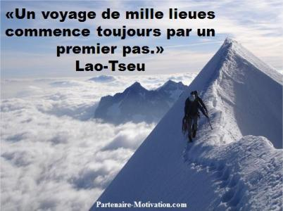 confiance_en_soi_citation
