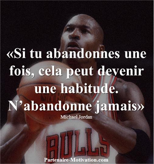 michael-jordan-citation-motivation