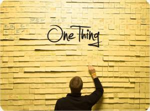 un_objectif_a_la_fois_motivation