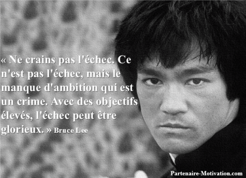 Bruce_lee_citations_motivation_1