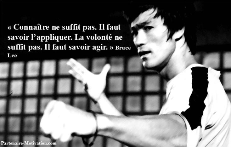 Bruce_lee_citations_motivation_3