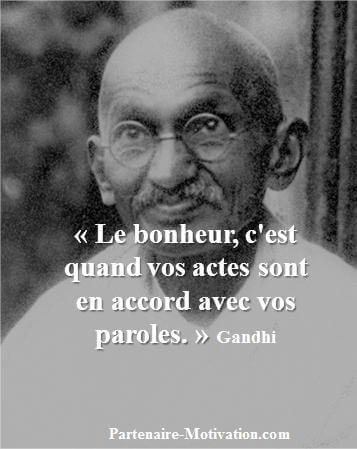 Gandhi_citations_motivation_4