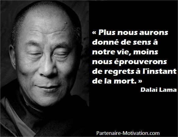 dalai_lama_citations_motivation_4