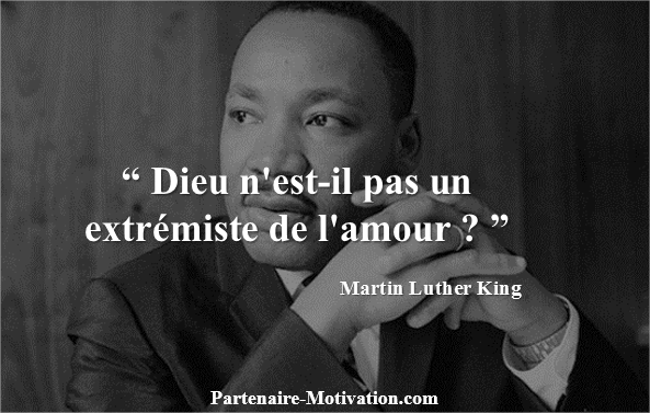Martin_Luther_King_Citation_4