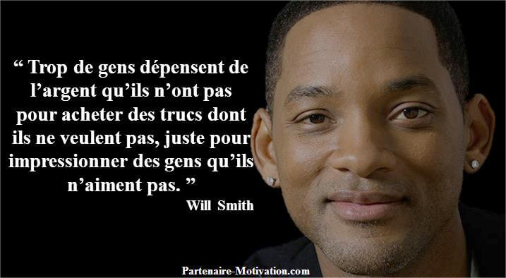 citations_will_smith_2