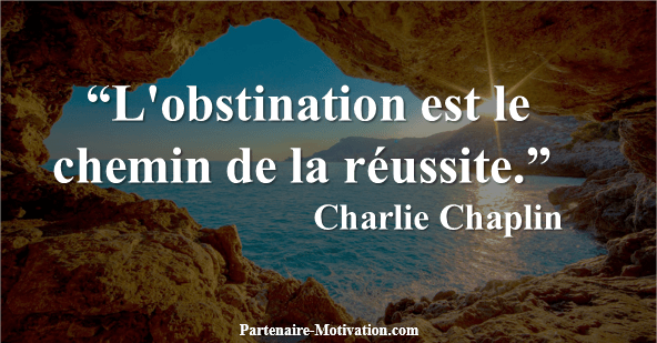 citation_reussite_1