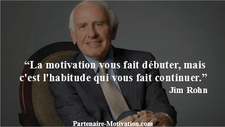 citations jim rohn