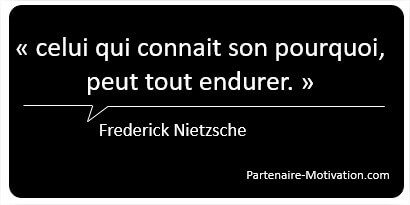 raison_detre_motivation