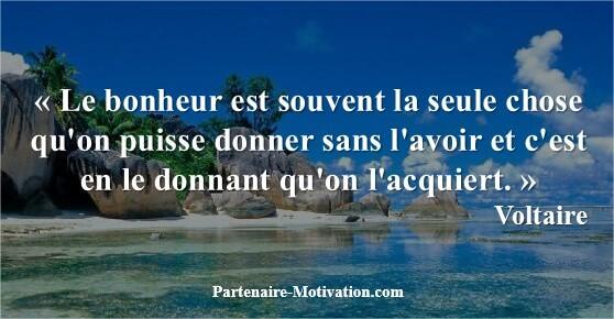 Citation_motivation_reussite_2
