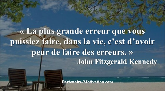 Citation_motivation_reussite_5