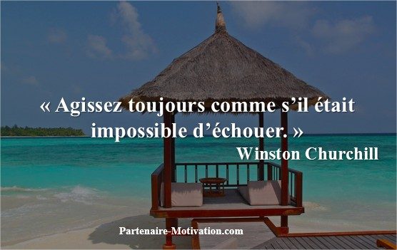 Citation_motivation_reussite_8