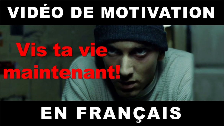 Succès réussite motivation inspiration